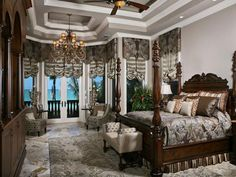interior of floridian homes | ... homes in naples florida that will help you at designing your home to