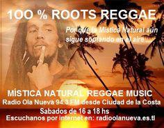 radioolanueva.es.tl