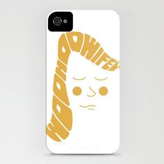 #Society6                 #iPhone Case              #Woohoo #Wifey #iPhone #Case #Sarah #Jane #Design #Society6                   Woohoo Wifey iPhone Case by Sarah Jane Design   Society6                                                http://www.seapai.com/product.aspx?PID=1777400