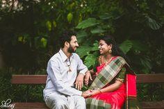 You go around willy-nilly! Photo by Shiva's Photography, Hyderabad #weddingnet#wedding #india #indian #indianwedding #weddingdresses#mehendi #ceremony #realwedding #lehenga #lehengacholi#choli #lehengawedding #lehengasaree #saree #bridalsaree#weddingsaree #indianweddingoutfits #outfits #backdrops#bridesmaids #prewedding #lovestory #photoshoot#photoset #details #sweet #cute #gorgeous #fabulous#jewels #rings #tikka #earrings #sets #lehnga