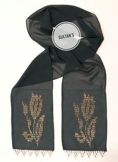 Hatice Bargello, Karma, Hand Embroidery, Sims, Elsa, Sewing, Dubai, Crafts, Fashion