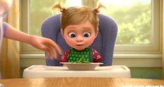 Vice-Versa : images inédites dans la bande-annonce espagnole !  En savoir plus sur : http://pixar-planet.fr/vice-versa-images-inedites-dans-la-…/  #BandeAnnonce, #Disney, #Image, #Pixar, #ViceVersa, #Vidéo #PPFR