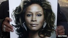 Whitney Houston's death was caused by accidental drowning, but drug abuse and heart disease were also factors. Finally a closure to speculations... But at times we were told to look beyond the flaws and remember their contributions.