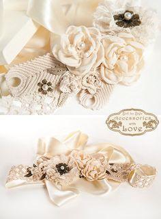 658a697c68bd43432c985f44c4b849a6--flower-wedding-dresses-wedding-dress-sashes.jpg 570×775 pixels