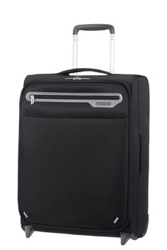 American Tourister Lightway Upright 55cm Anthracite
