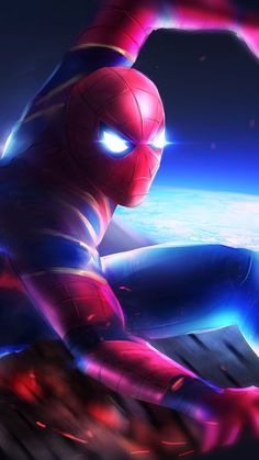 A list of Every Spider-Man Ranked. A must read for Tom Holland, Andrew Garfield & Tobey Maguire fans who played the role of Spiderman in the movies. Best Superhero Movies, Superhero Characters, Marvel Comics, Marvel Art, Disney Marvel, Spiderman Spider, Amazing Spiderman, Tom Holland, Marvel Universe