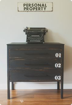 Pottery Barn Braeden s Room Pinterest