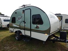 1000 Images About My Tiny House On Pinterest Toy Hauler
