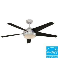 http://avidepot.com/item/home-garden-lamps-lighting-cei/hampton-bay-26613-windward-iv-/lid=38363767