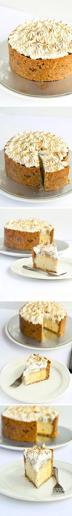tarta-banoffee-4-cheesecake-pecados-reposteria-1