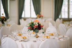 A Monet Inspired Wedding at Eolia Mansion in Connecticut – Style Me Pretty Lilac Wedding, Hawaii Wedding, Spring Wedding, Wedding Flowers, Dream Wedding, Wedding Simple, Wedding Centerpieces, Wedding Table, Ojai Valley Inn And Spa