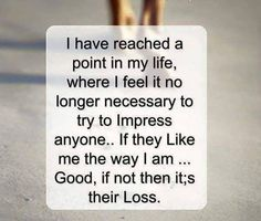 Point in my life Good Life Quotes, Best Quotes, Awesome Quotes, Motivational Quotes, Inspirational Quotes, Single And Happy, True North, English Quotes, Some Words