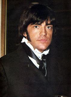 Mark Lindsay - Fave - September, 1970