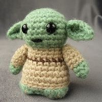 If only my knitting skills were this AMAZING!