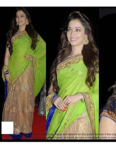 Latest Collection Of Bollywood Sarees, Bollywood Bridal Sarees, Bollywood Saree Online, Bollywood Replica Sarees Bollywood Sarees Online, Sarees Online India, Indian Bollywood, Indian Sarees, Bollywood Bridal, Bridal Sarees, Indian Attire, Indian Outfits, Celebrity Stars