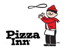 Check out this awesome business on LLA! Bacon Cheeseburger Pizza, Ham Pizza, Pizza Chains, Local Coupons, Pizza Life, Good Pie, Pizza Restaurant, Favourite Pizza, Thin Crust