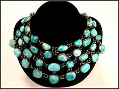 Western Jewelry, Tribal Jewelry, Silver Jewellery, Turquoise Jewelry, Jewlery, Artisan Jewelry, Handmade Jewelry, New Mexico Style, Aqua