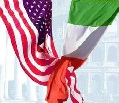 INSEGNARE L'ITALIANO - pensieri, le riflessioni e le polemiche espresse da chi insegna la lingua italiana negli USA.