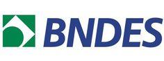 AFBNDES divulga nota de esclarecimento sobre decisão da AGU para a JBS - http://po.st/ifkjrw  #Empresas -