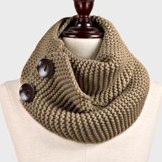Women's Fashion Scarves   Clothes, Jewelry & Accessories   Emma Stine Limited