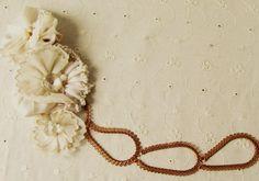 daisy hairdress by Jicqy les mirettes