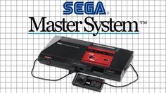 The Sega Master System is an cartridge and card based console released in 1985 for Japan, 1986 for North America, 1987 for Europe, and 1989 for South Amer Playstation, Videogames, Pokemon Stadium, Nerd Room, Sega Master System, 8 Bits, Lets Play A Game, Vintage Video Games, Gamer Humor