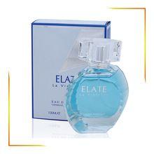 Factory Wholesale high quality i love you perfume