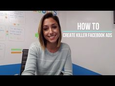 If you want to create a killer Facebook ads campaign, there are a few things you should be doing. Consider this list! #Facebook #Facebookads #Internetmarketing Internet Marketing, Atlanta, Campaign, Ads, Facebook, Create, Online Marketing