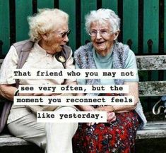 trendy ideas for quotes friendship distance best friends people Now Quotes, Life Quotes Love, Best Quotes, Funny Quotes, People Quotes, Moment Quotes, Long Distance Friendship Quotes, Friend Quotes Distance, Best Friend Love