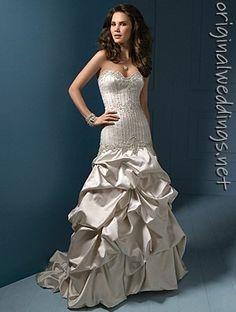 wedding dresses pictures #wedding