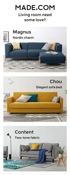 931 Best Corner Sofa images in 2019 | Corner bench, Corner couch ...