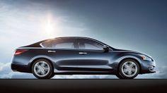 2015 Nissan Altima Maintenance Data Reset & Specs - http://oilreset.com/2015-nissan-altima-maintenance-data-reset-specs/