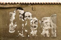 » Rushmore de baja estofa Hodari Fotoblog