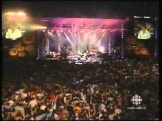 Pot-pourri fête nationale 2006 Québec - YouTube Ariane Moffatt, Pots, Pot Pourri, Concert, National Day Holiday, Concerts, Jars, Saucepans