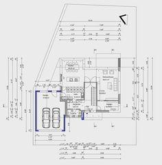 Grundrisse+Erdgeschoss.jpg (1573×1600)