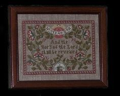 "Image result for ""mary beale"" cross stitch ""pocketbook"""