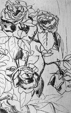 Roosjes, Floris Verster