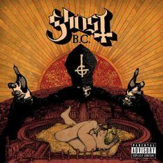 Infestissumam ~ Ghost B.C., http://www.amazon.com/dp/B00BKBCF38/ref=cm_sw_r_pi_dp_DABttb0XPHH49