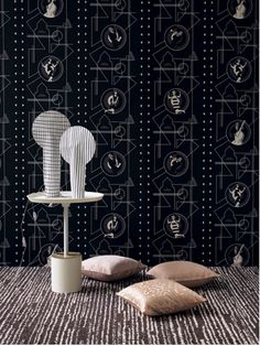 dominique greloo concept dgrelooconcept on pinterest. Black Bedroom Furniture Sets. Home Design Ideas