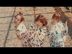 """풍뎅이[Pungdeng-E] """"배추보쌈[Baechu Bossam]"""" official MV Full Version - YouTube"""