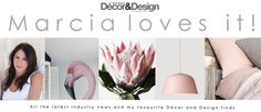 SA Décor & Design Blog