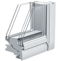 Arched Windows, House Windows, House Roof, Cavity Wall Insulation, Window Inserts, Door Gate Design, Roof Window, Solar Installation, Passive House