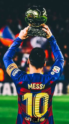 messiYou can find Lionel messi and more on our website. Cr7 Ronaldo, Cristiano Ronaldo, Messi 10, Cr7 Messi, Football Messi, Messi Soccer, Lionel Messi Biography, Ibrahimovic Wallpapers, Fc Barcelona Wallpapers