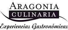 ¡Vuelve Aragonia Culinaria! Próximamente en nuestros fogones: cuatro chefs aragoneses que os van a sorprender a partir de abril de 2017.