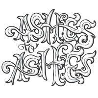 40 Examples of Incredible Hand-Drawn Typography