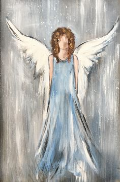 Disney Characters, Fictional Characters, Disney Princess, Acrylic Paint On Wood, Painting On Wood, Wood Art, Angels, Draw, Creative