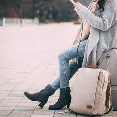 Nordace - Nordace Siena - Smart Backpack