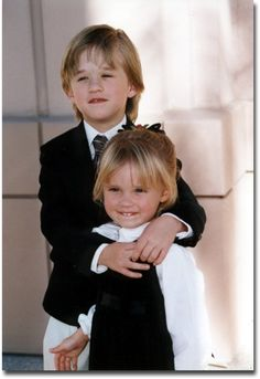 Check out production photos, hot pictures, movie images of Haley Joel Osment and more from Rotten Tomatoes' celebrity gallery! Haley Joel Osment, Emily Osment, Young Actors, Child Actors, Celebrity Gallery, Celebrity Crush, Little Boy Haircuts, Macaulay Culkin, People Of The World