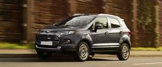 #Ford #Ecosport