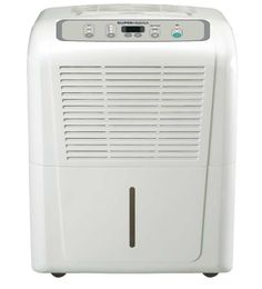 Gree Reannounces Dehumidifier Recall Due to Serious Fire and Burn Hazards; More Fires and Property Damage Reported
